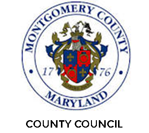 Montgomery County Council.png