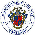 Montgomery County.jpg