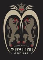 Mussel Bar and Grill.jpg