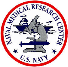 Naval Medical Research Center.jpg