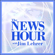 News Hour with Jim Lehrer.jpg