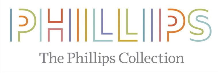 Phillips Collection.png