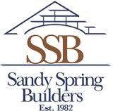 Sandy Spring Builders.jpg