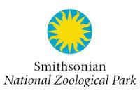 Smithsonian National Zoo.jpg