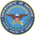 U.S. Department of Defense.jpg