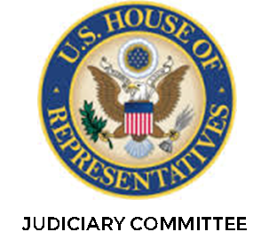 U.S. House of Representaties Judiciary Committee.png
