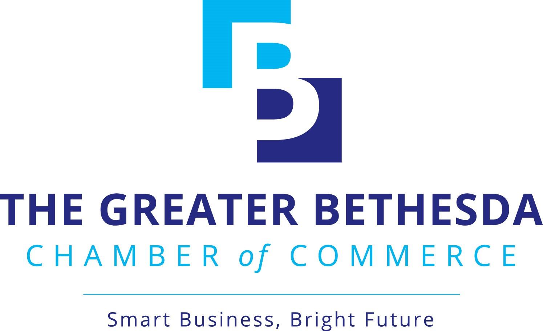 Greater Bethesda Chamber Logo.jpg