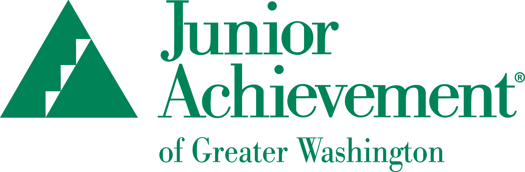 JA of Greater Washington Green.png