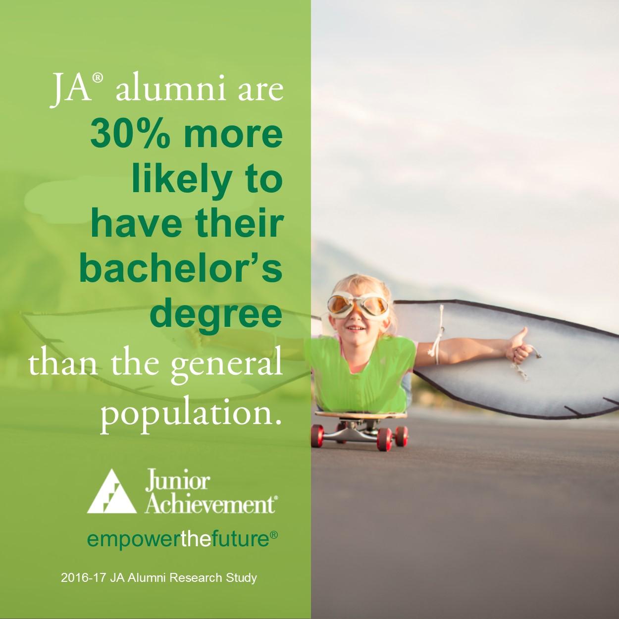 Graduation Rates v2.jpg