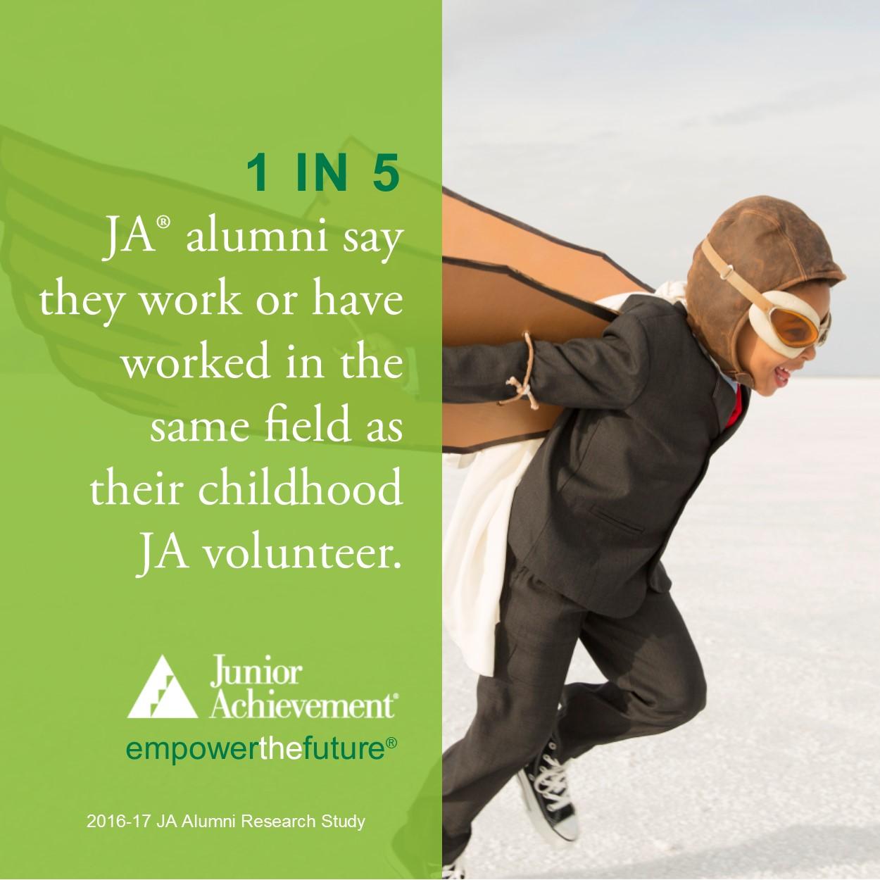 Volunteer Career Path.jpg