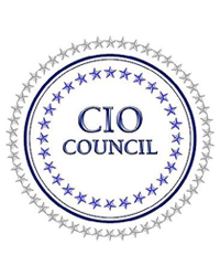 OCIO Council.png