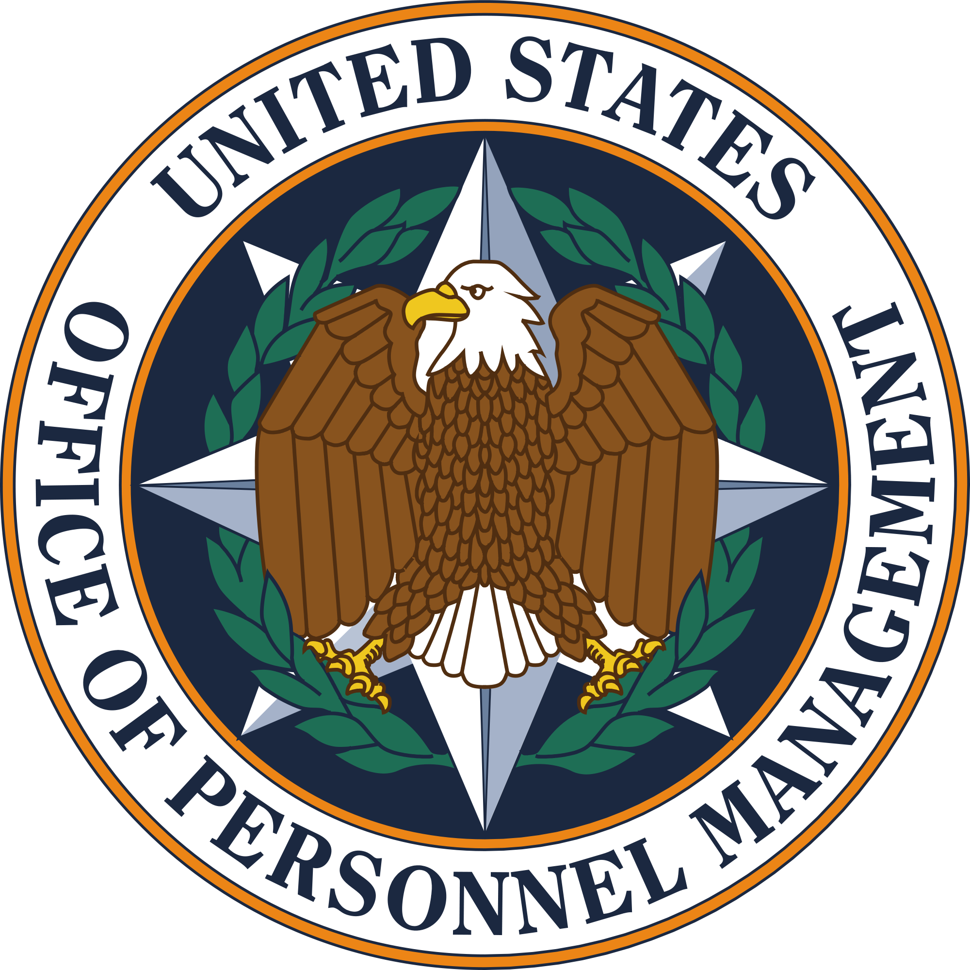 US-OPM.png