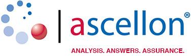 Ascellon_Logo_Registered.jpg