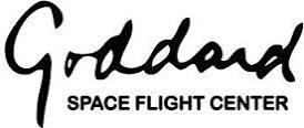 Goddard Space Flight Center.jpg