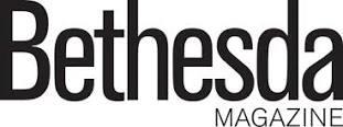Bethesda Magazine.jpg