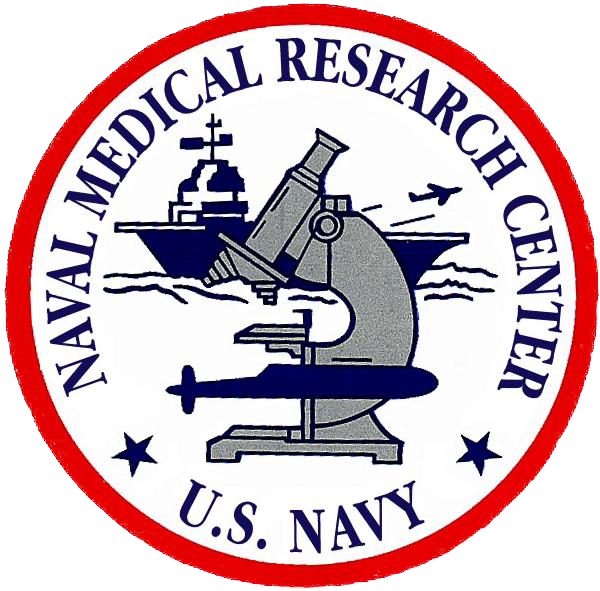Naval_Medical_Research_Center_logo.PNG