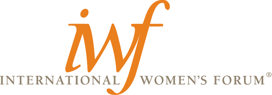 IWF-Official-Vector-Logo-w-RR.png