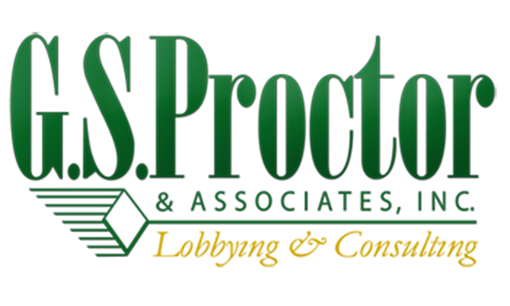 GSProctor&AssociatesInc.png