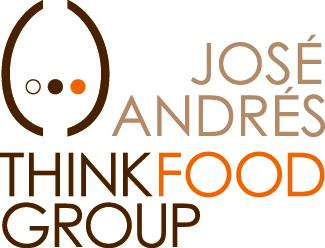 TFG Jose Andres Logo3.jpg