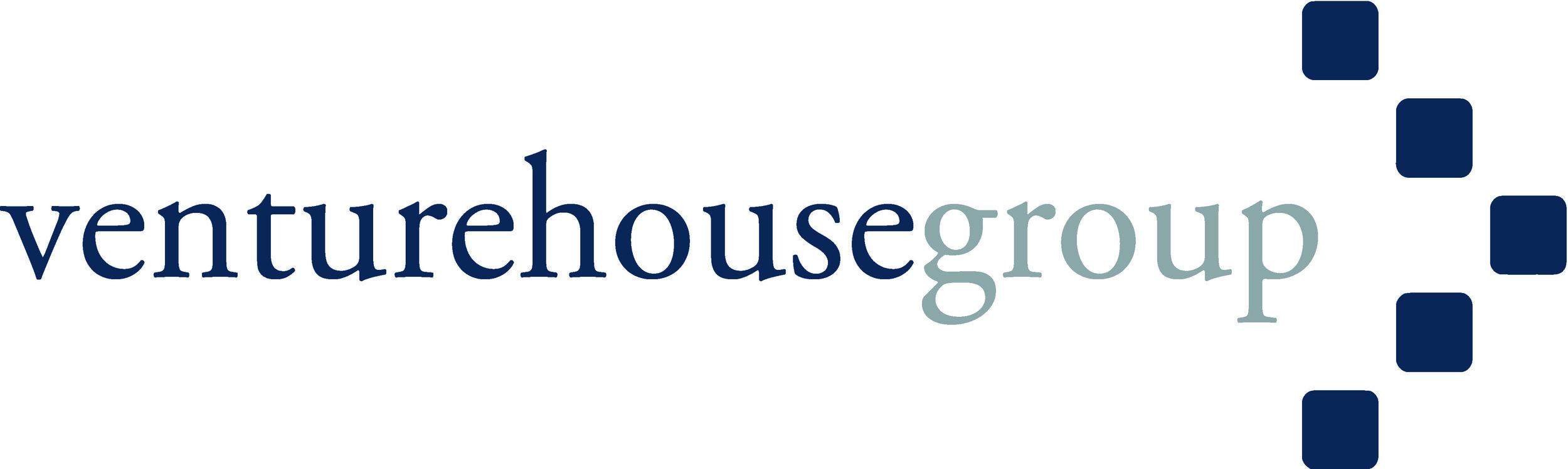 VHG Logo.jpg