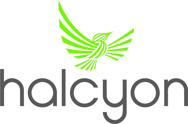 Halcyon_CMYK.JPG