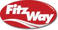 fitz_way_logo.png