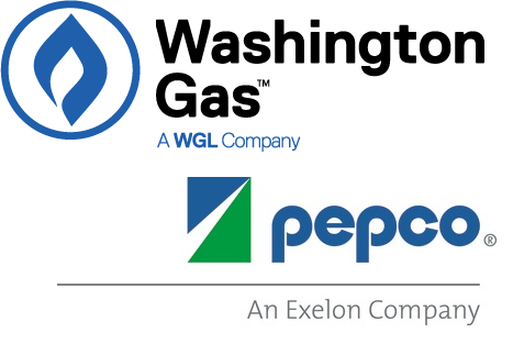 WGL_Pepco_JointLogo.png