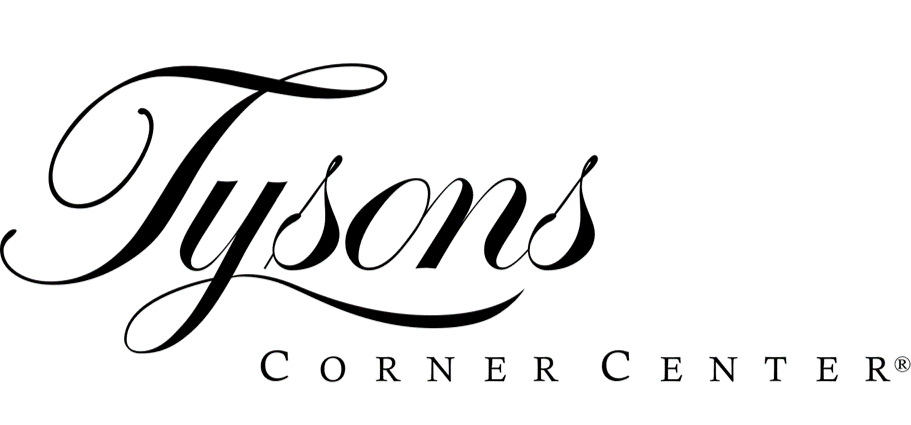 tysons_corner.png