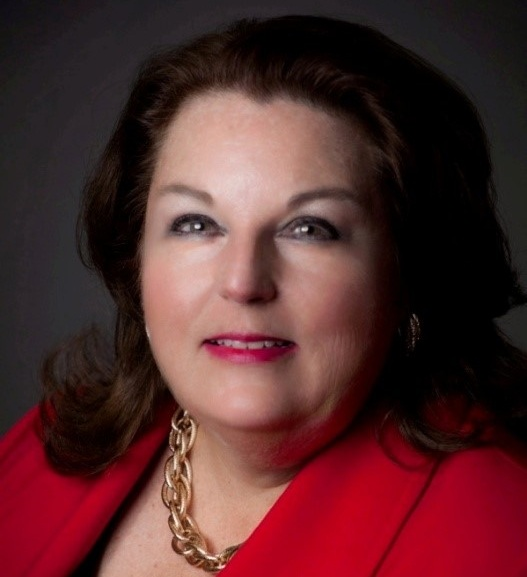Cecilia Hodges
