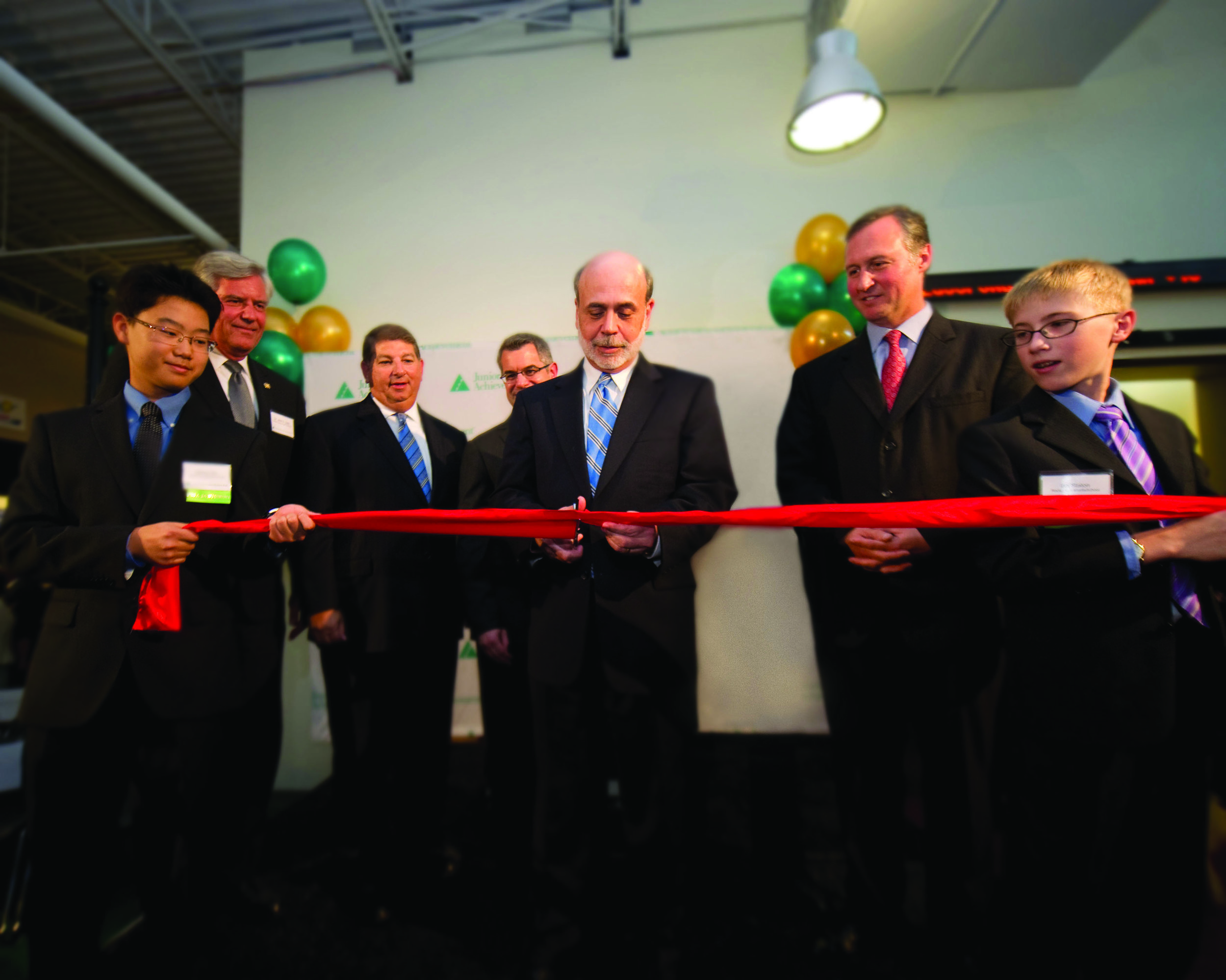 Revised Bernanke Ribbon Cutting.jpg