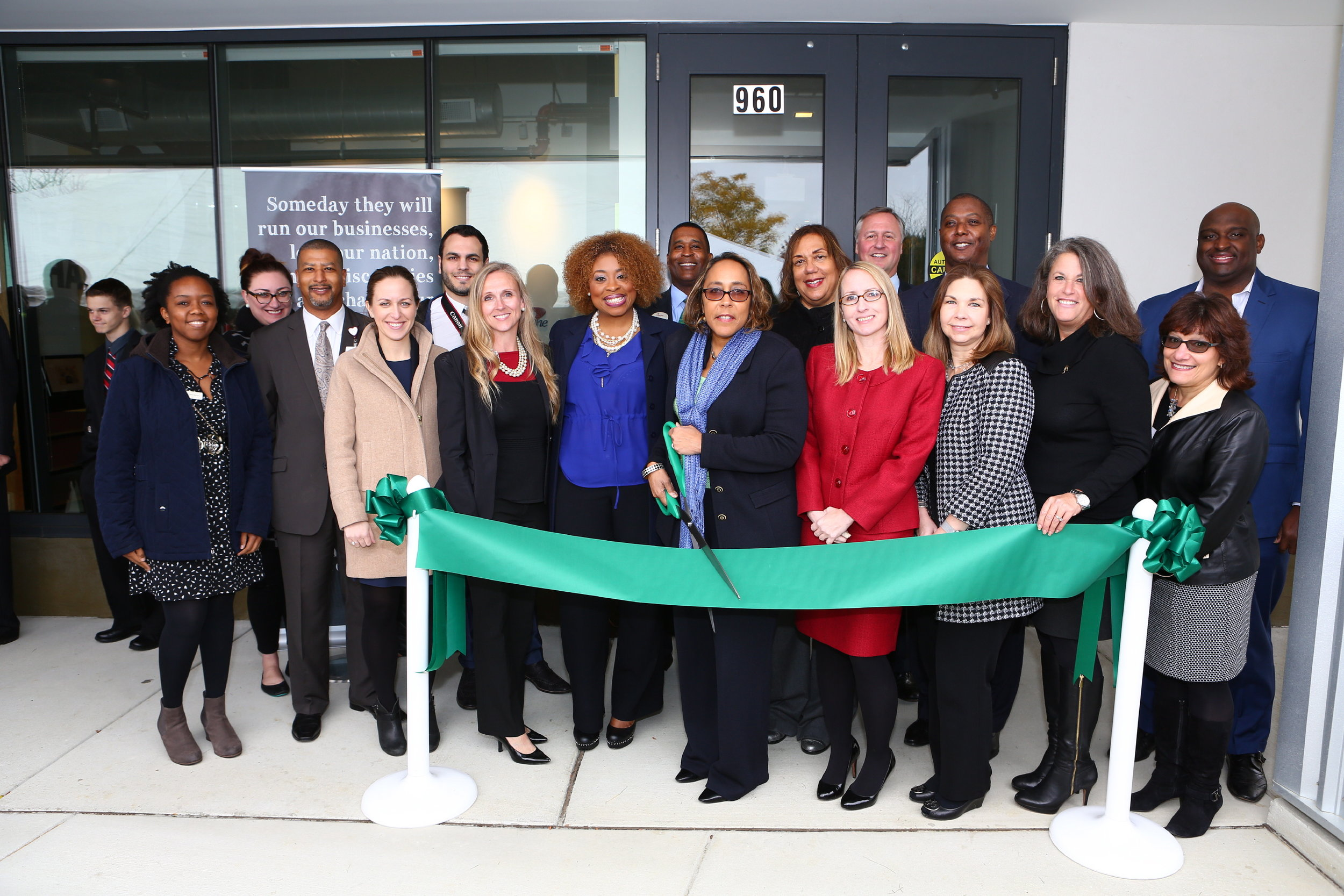 Storefront Partners Ribbon Cutting2.JPG