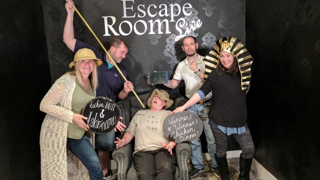 EscapeRoomLiveGeorgetown_CurseoftheMummy-1024x576.jpg