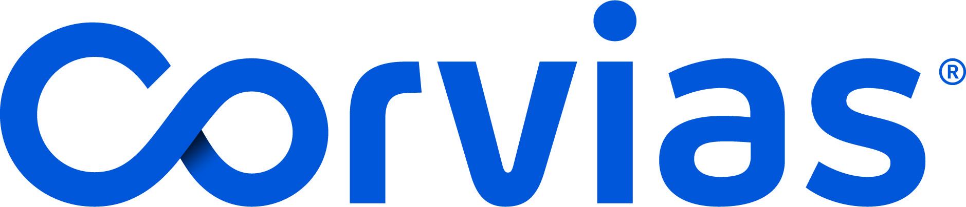 Corvias_Logos_new2019.jpg