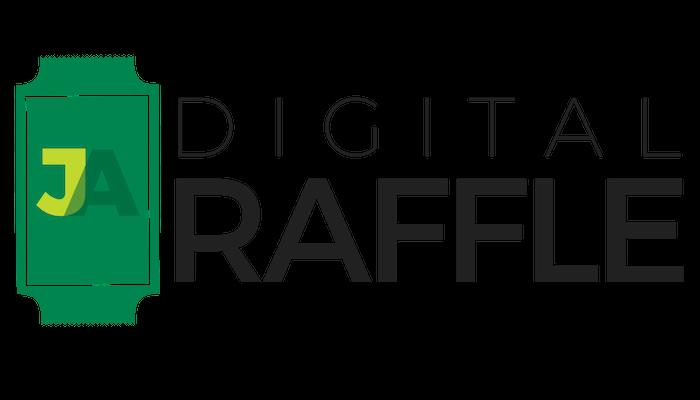 RAFFLE logo 2019.png