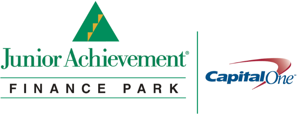 Transparent+JA+Finance+Park+logo.png