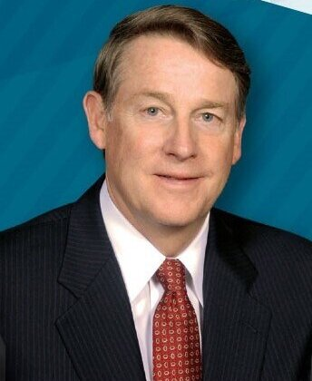 Mike Daniels | Former Chairman & CEO | Network Solutions