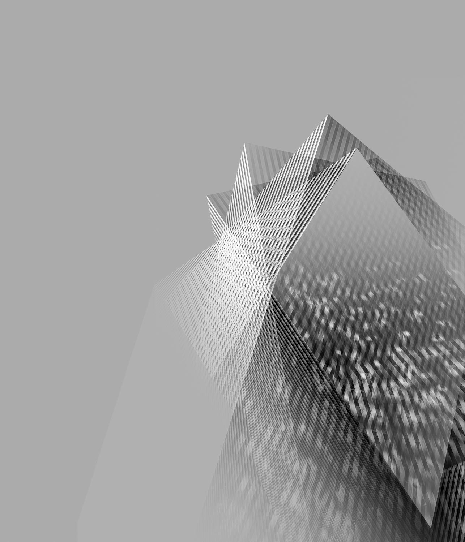 ©nathandehart-NYCbuildings-0162.jpg