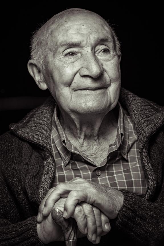 elders-20.jpg