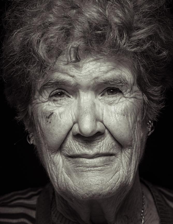 elders-23.jpg