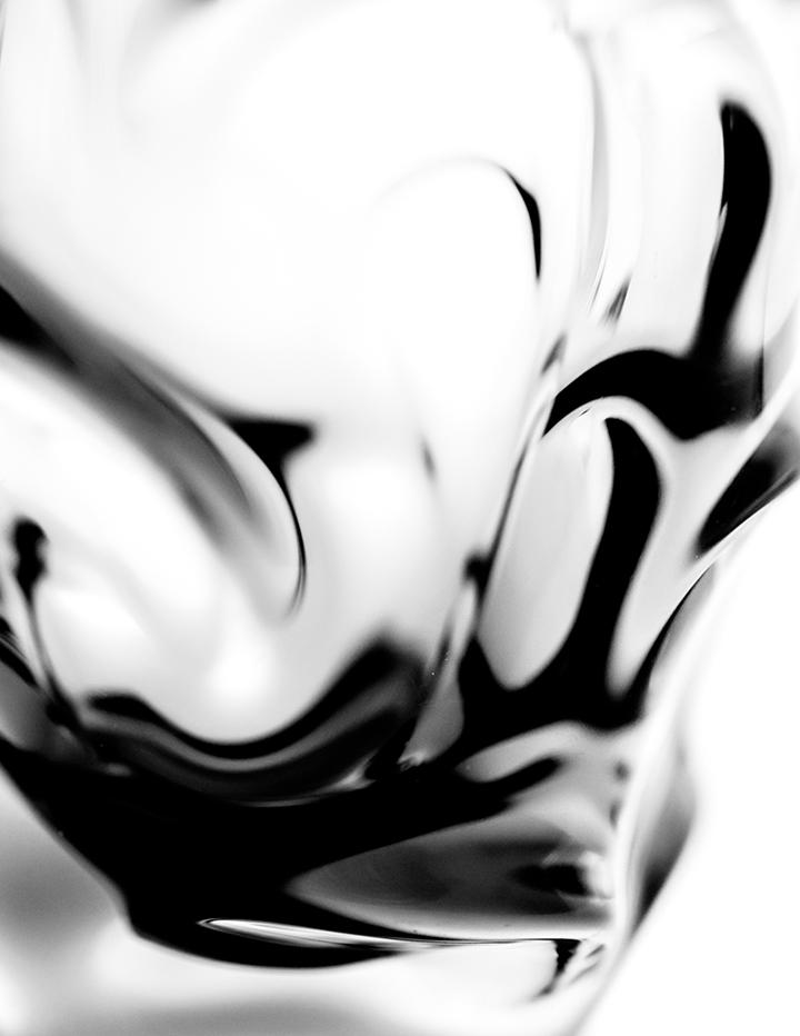 z©nathandehart-glass-1.jpg.jpg