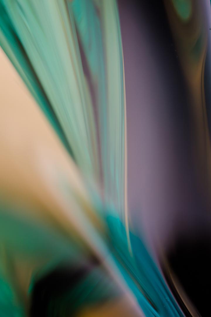 z©nathandehart-glass-1.jpg©nathandehart-glass-9.jpg