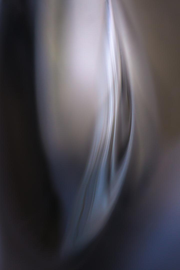 z©nathandehart-glass-1.jpg©nathandehart-glass-10.jpg