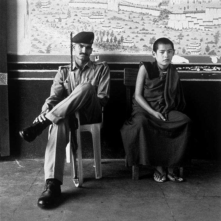 Soldier&Monk.jpg