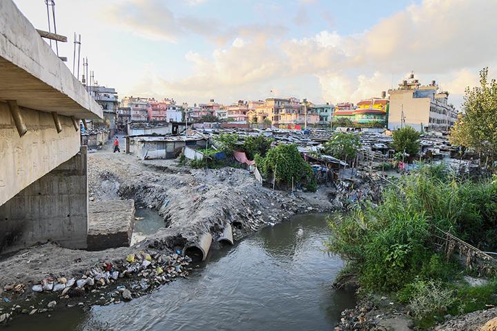 ©1nathandehart-nepal-children-13.jpg