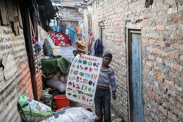 ©nathandehart-nepal-children-1-5.jpg