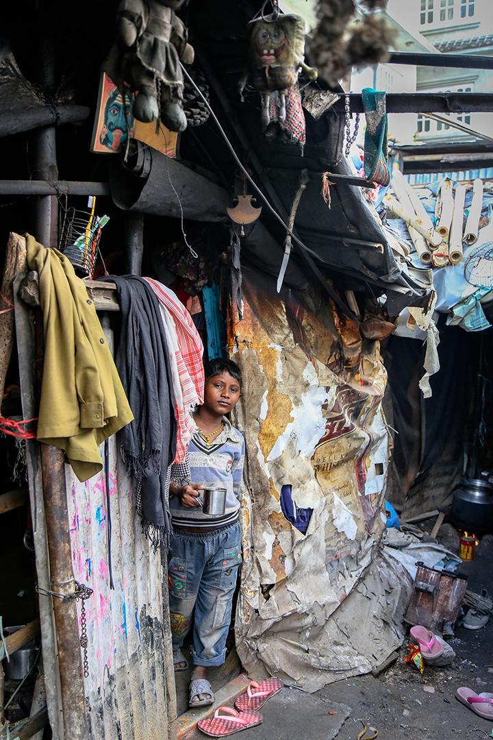 ©nathandehart-nepal-children-5.jpg
