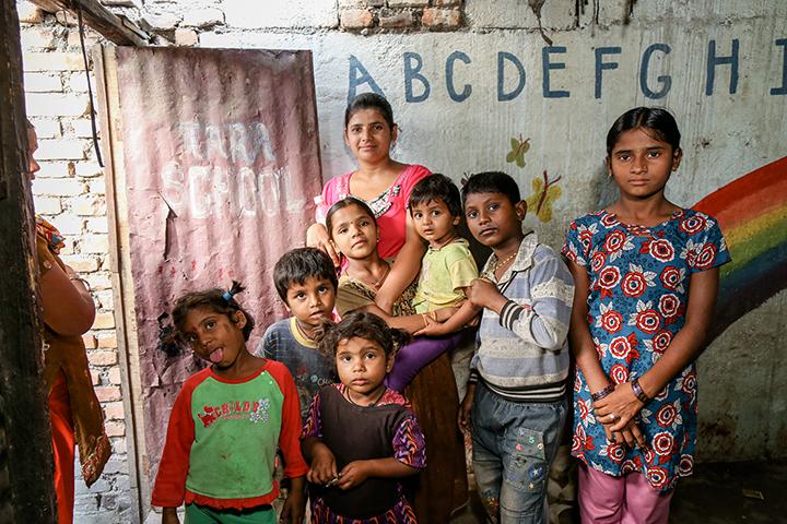 ©nathandehart-nepal-children-3.jpg