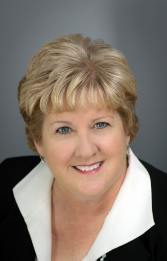 Jeanne Dau is the founder and President of Dau Consulting. She has successfully created four service businesses and was instrumental in creating four nonprofit associations. Most recently, Jeannehas provided coaching to hundreds of businesses and trained thousands in leadership, management, and sales training, along with entrepreneurship education.