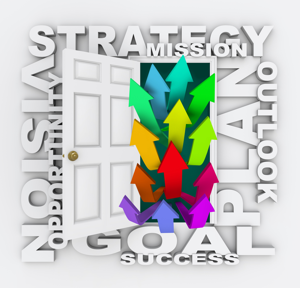 strategic planning.jpeg
