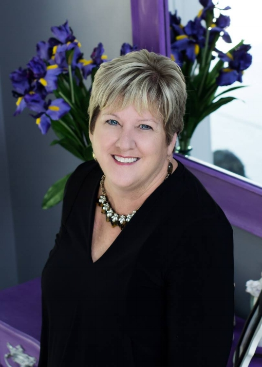 Jeanne Dau,  MBA, CEDFP is the President of Dau Consulting. For the past 20 years, she has coached hundreds of organizations on strategic planning, business development, sales, marketing, customer service, leadership, innovation and entrepreneurship. She has started and managed four successful businesses and has also directed business outreach departments for two universities. Jeanne is certified in many training programs including True Colors.
